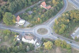 269linden-autobahnabfahrt-a485