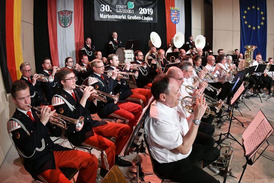 Musikcorps-Posaunenchor1